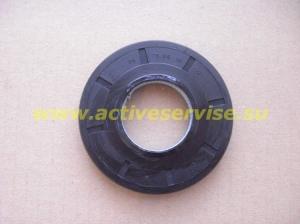 Seal-DC62-00160A