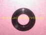 Seal-SLB052UN