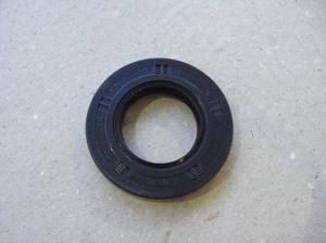 Seal-03at18