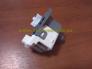 AV54560-2