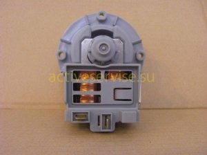 OAC526201-1