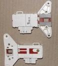 Lock-INT001AD