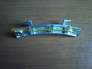 DC61-01632A-1